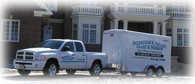 truck_trailer