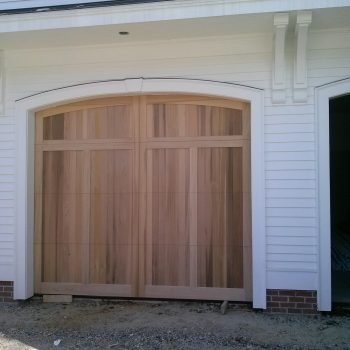 Garage Doors In Newburyport Ma Merrimack Valley Glass Make Your Own Beautiful  HD Wallpapers, Images Over 1000+ [ralydesign.ml]