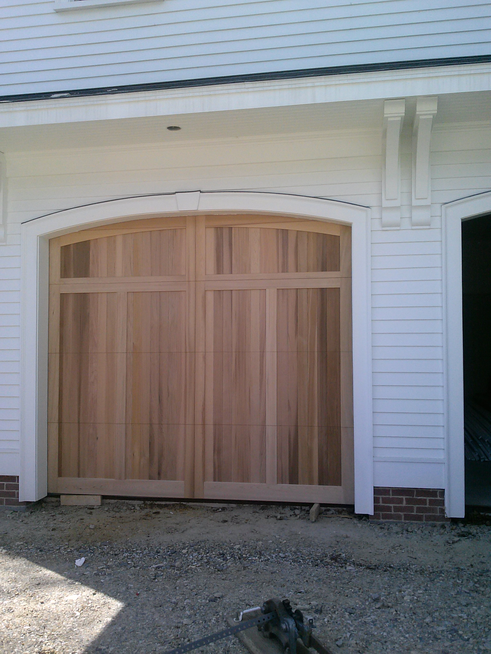 shed exterior door garage ridge and makeover pin sales canyon doors for broten limited edition